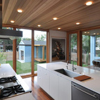 Beebe Skidmore Architects