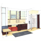 Mini Apartments and Next-Wave Prefab, Part 1