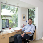 Dan Pink: Three Ideas Changing Design