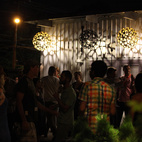 Dwell Party Highlights: Celebrating Prefab Design at SXSW Eco