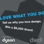 Announcing the Love What You Do Contest Finalists