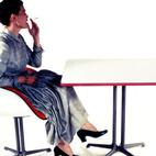 Designer Spotlight: Ray Eames