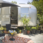7 Airstreams We Love