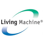 A Look at Living Machine Systems