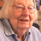 Jane Jacobs Video