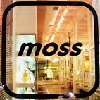 RIP, Moss Design Emporium