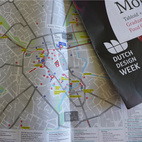 Dutch Design Week 2012, Pt. 3