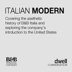 Italian Modern