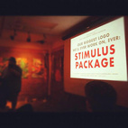 Somerville Library Design Lectures