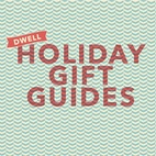 Dwell 2012 Holiday Gift Guides at a Glance