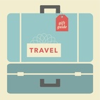 Dwell Holiday Gift Guide: Travel