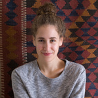 Designer Spotlight: Meg Callahan