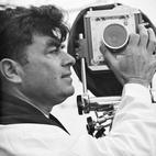 Ezra Stoller's Photography: A Retrospective