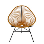 Silla Acapulco Chair