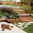 7 Outdoor Design Ideas