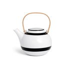 6 Stylish Modern Teapots