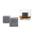 Whisky Stones MAX