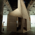 Venice Biennale 2012: Architecture Review
