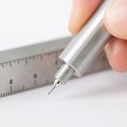 Pen Type A