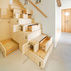 5 Home Design Solutions in Japan