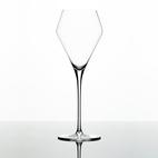 Hand-blown Dessert Wine Glass
