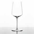 Hand-blown Universal Glass