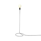 Cord Lamp