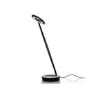 Pixo Lamp