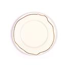 Chain Dinner Plate