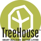 A New Kind of Hardware Store: TreeHouse