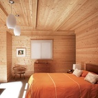 12 Beautiful Bedrooms