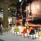 ICFF 2012: Editors' Awards