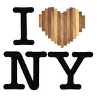Reclaim NYC: Design Auction for Sandy Relief