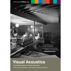 Visual Acoustics DVD