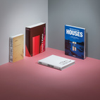 Design Books: September 2009