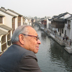 IM Pei: Building China Modern