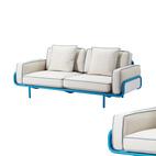 PS 2012 Sofa