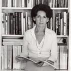 In Memoriam: Ada Louise Huxtable