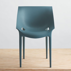 Dr. Yes Chair