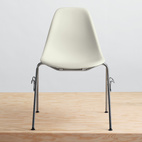 DSS Stacking Side Chair