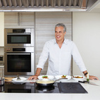 An Evening with Eric Ripert