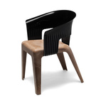 Madeira Chair