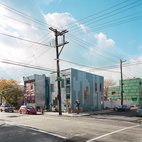 Hale & Hardie: 5 Resilient Homes Made of Hardie Board
