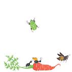 Pest Practices