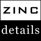 Join Dwell and Zinc Details for 'Design Resolutions'