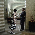 Interior Design in 8 Classic Films