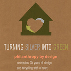 Join Dwell for Philanthropy by Design's 25th Anniversary Event