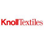KnollTextiles