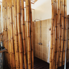 7 Examples of Beautiful Bamboo