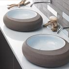 Product Spotlight: Pyrolave Sinks